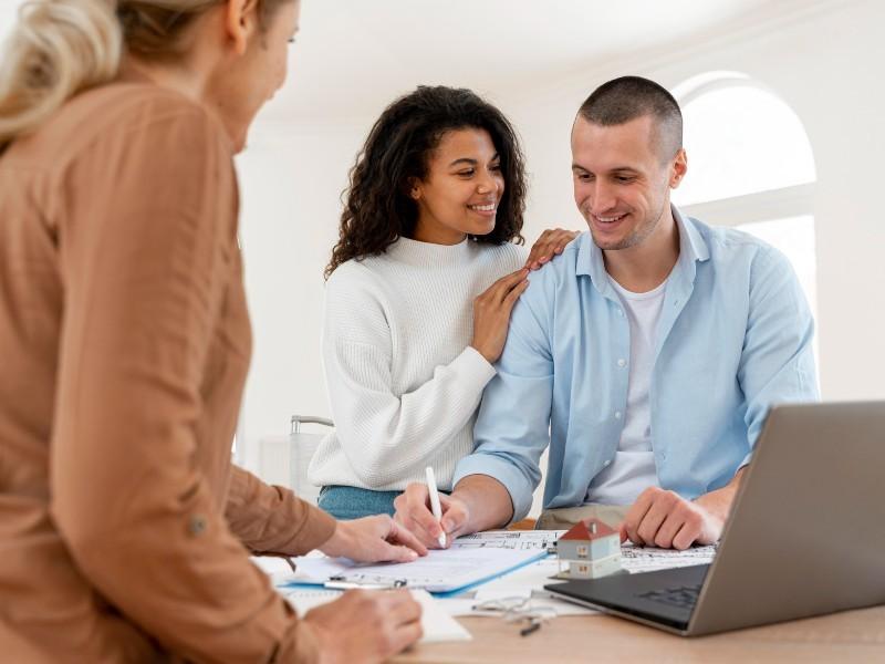 Vendere una casa ereditata prima dei 5 anni